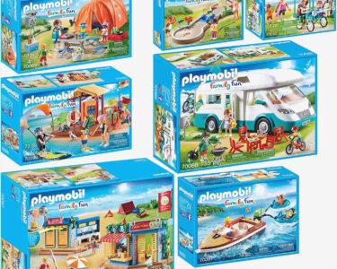 Playmobil Kinderzimmer Junge 6556 Wohnzimmer Playmobil Kinderzimmer Junge 6556 Fur Jungs Caseconradcom Regale Sofa Regal Weiß