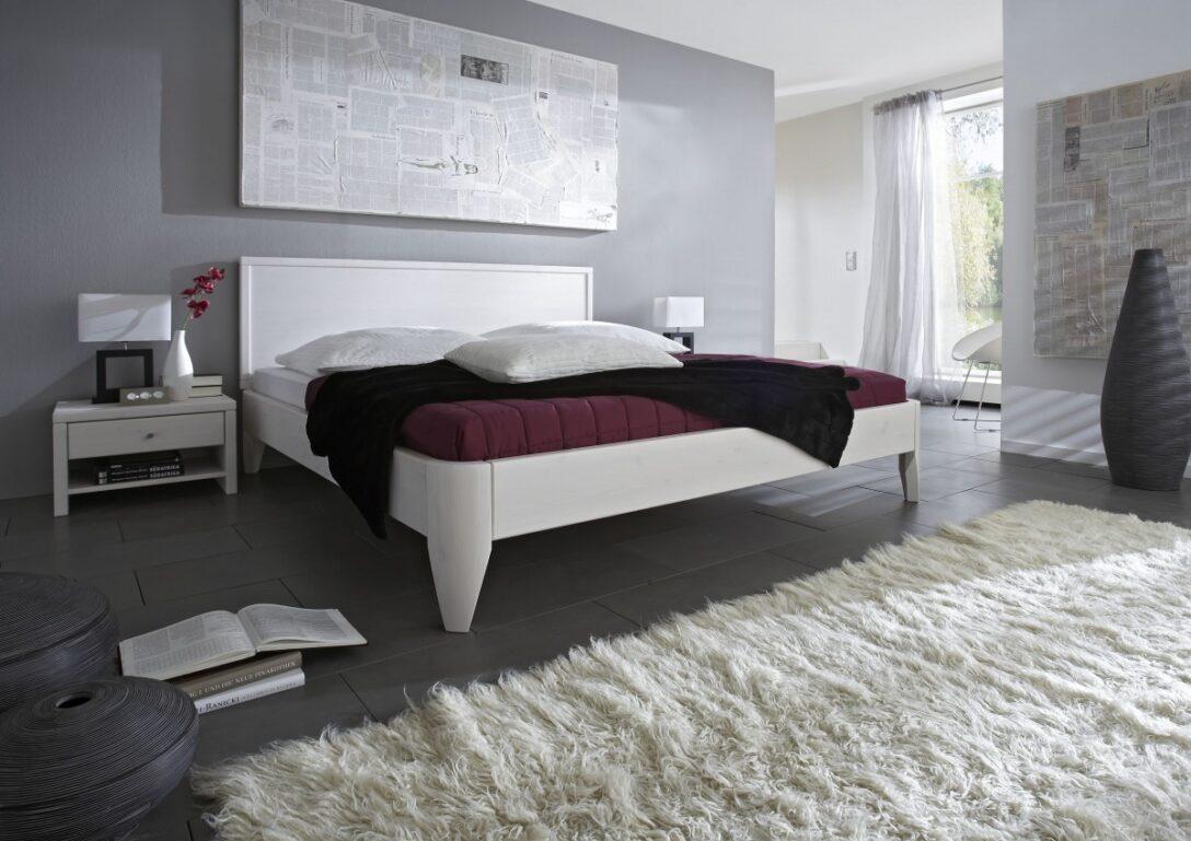 Large Size of Komplettbett 180x220 Bett Wohnzimmer Komplettbett 180x220