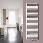 Dezenter Heizkrper Heizkörper Bad Badezimmer Wohnzimmer Für Elektroheizkörper Wohnzimmer Vasco Heizkörper