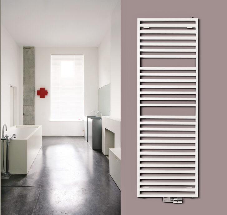 Medium Size of Dezenter Heizkrper Heizkörper Bad Badezimmer Wohnzimmer Für Elektroheizkörper Wohnzimmer Vasco Heizkörper