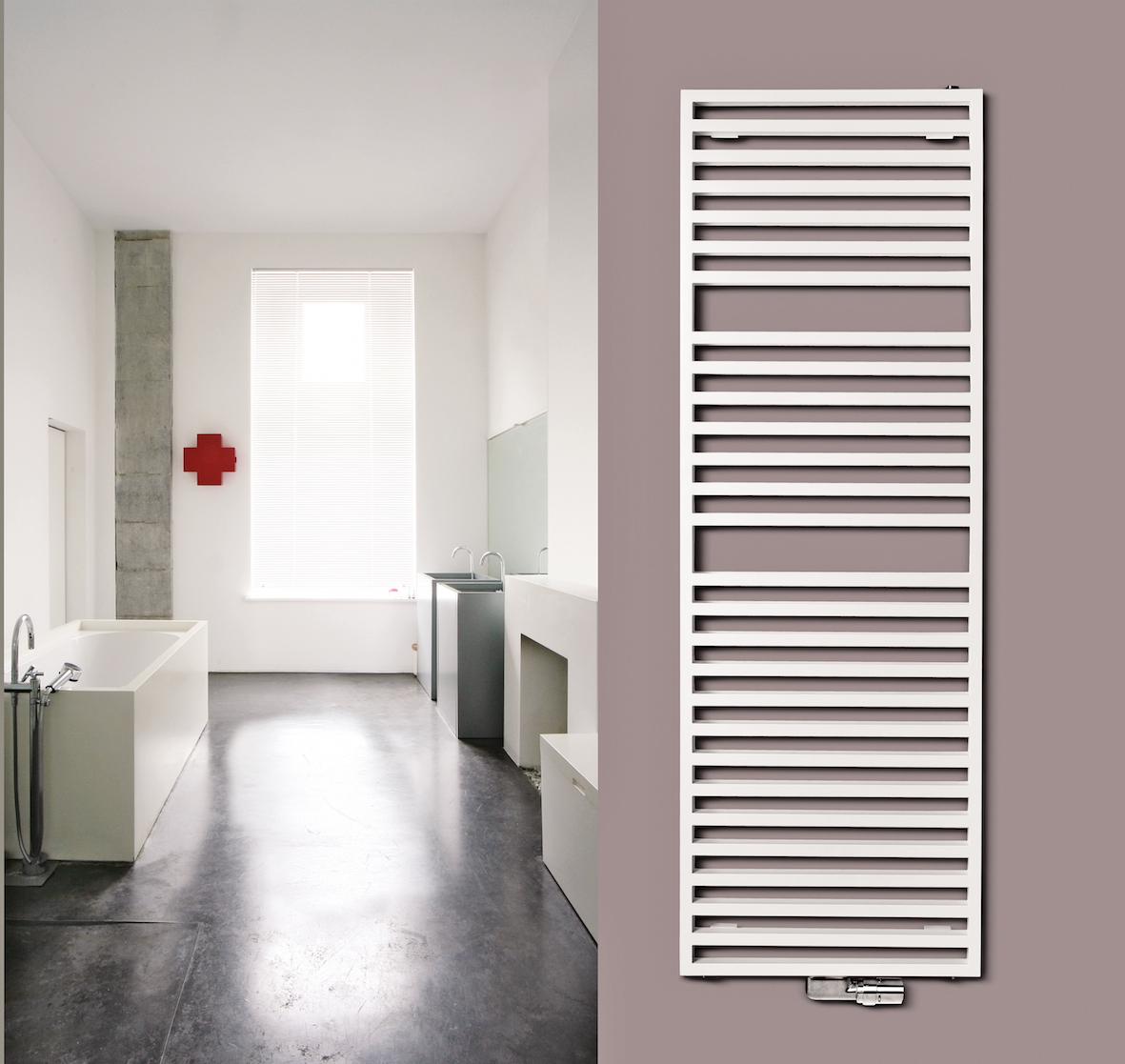Full Size of Dezenter Heizkrper Heizkörper Bad Badezimmer Wohnzimmer Für Elektroheizkörper Wohnzimmer Vasco Heizkörper
