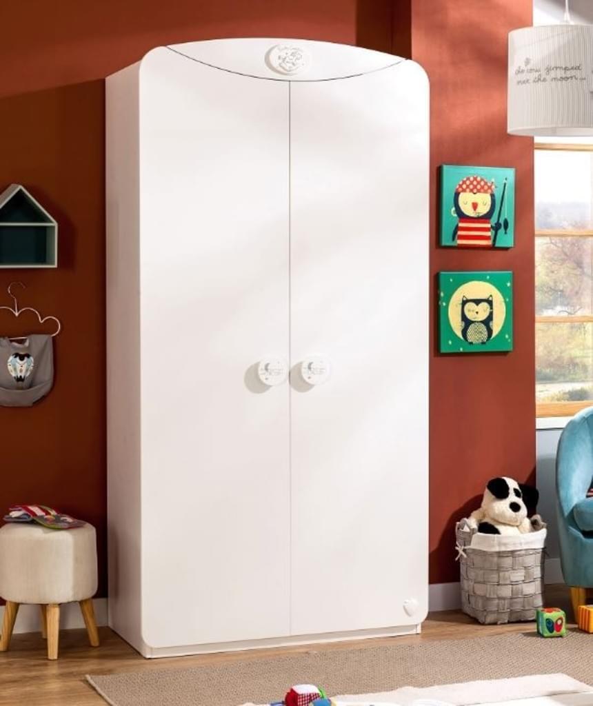 Full Size of Kleiderschrank Real Baby Regal Mit Wohnzimmer Kleiderschrank Real