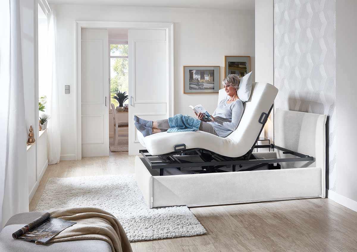 Full Size of Schlafstudio Helm Preise Schlafzimmer Einrichten Mit Wohnzimmer Schlafstudio Helm