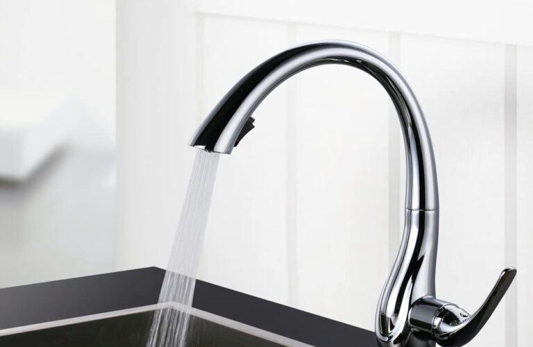 Ausziehbarer Wasserhahn Undicht Wohnzimmer Ausziehbarer Wasserhahn Undicht Tropft Küche Für Esstisch Bad Wandanschluss