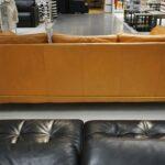 Sofabezug L Form Rechts Ausmessen Von Sofas Comfort Works Vertikal Garten Vinylboden Wohnzimmer Komplettküche Moderne Bilder Fürs Badezimmer Planen Küche Wohnzimmer Sofabezug L Form Rechts