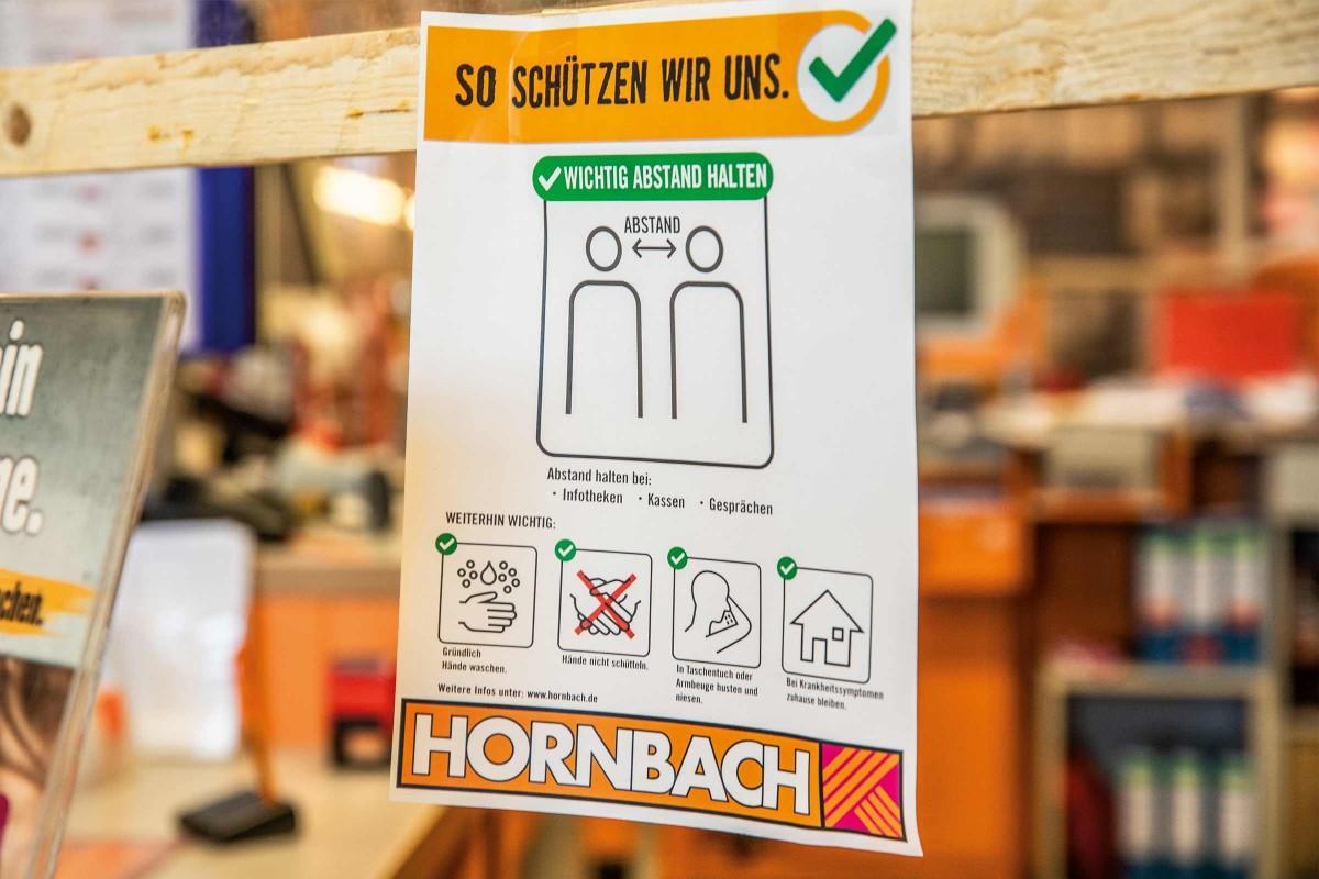 Full Size of Paravent Balkon Hornbach Garten Wohnzimmer Paravent Balkon Hornbach