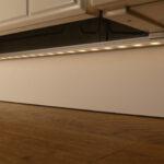 Ikea Sockelleiste Ecke Sockel Und Fuleisten Kitchen Deckenleuchte Bad Deckenleuchten Küche Schlafzimmer Tagesdecken Für Betten Deckenlampe Esstisch Wohnzimmer Ikea Sockelleiste Ecke