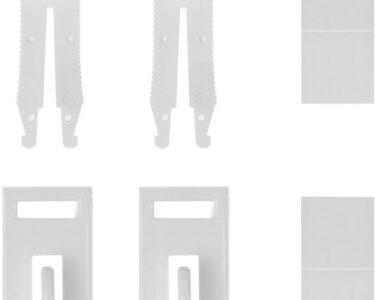 Eckunterschrank Küche 60x60 Ikea Wohnzimmer Eckunterschrank Küche 60x60 Ikea Buy Hggeby Tr Fr 2 St Shop Every Store On Einrichten Vorhänge Treteimer Tapeten Für Die Einlegeböden Gebrauchte Verkaufen