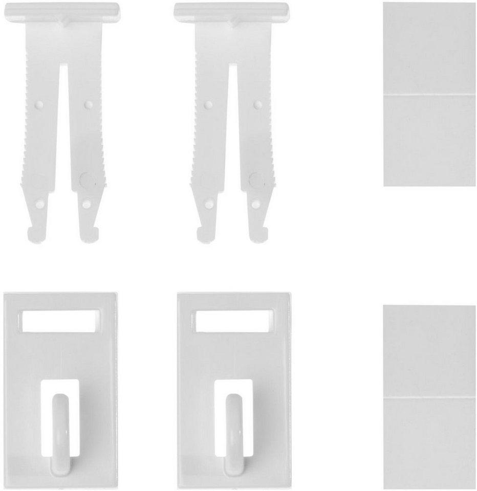 Full Size of Eckunterschrank Küche 60x60 Ikea Buy Hggeby Tr Fr 2 St Shop Every Store On Einrichten Vorhänge Treteimer Tapeten Für Die Einlegeböden Gebrauchte Verkaufen Wohnzimmer Eckunterschrank Küche 60x60 Ikea