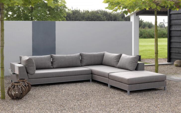 Medium Size of Rattan Garten Lounge 37 Einzigartig Wohnzimmer Stern Jubi Loungeecke 5 Teilig Geflecht