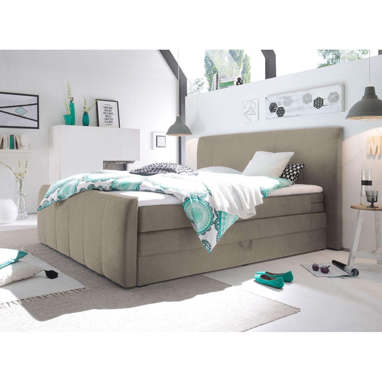 Full Size of Neues Metallbett Quietscht Betten Qualitt Boxspringbetten Bett 180x220 Wohnzimmer Komplettbett 180x220