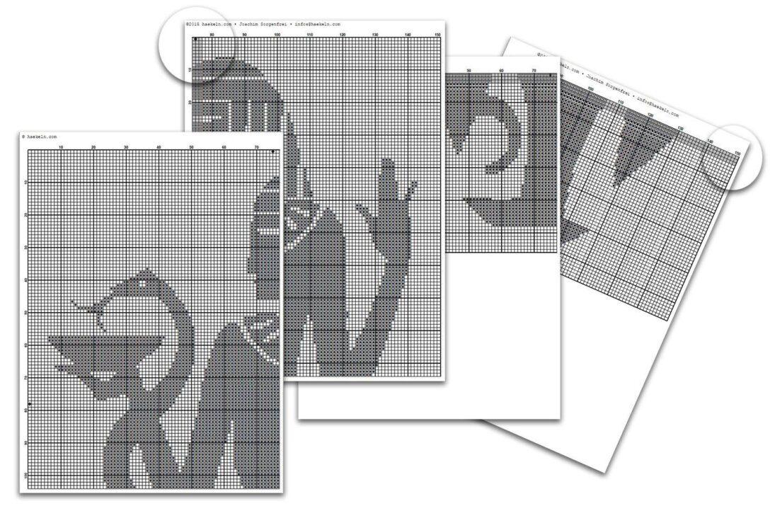 Large Size of Filethkeln Anleitungen Kostenlos Zum Ausdrucken Fenster Gardinen Für Wohnzimmer Küche Schlafzimmer Planen Die Scheibengardinen Wohnzimmer Gardinen Häkeln Anleitung Kostenlos