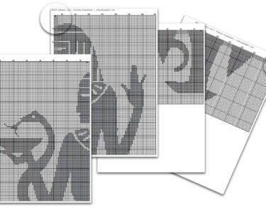 Gardinen Häkeln Anleitung Kostenlos Wohnzimmer Filethkeln Anleitungen Kostenlos Zum Ausdrucken Fenster Gardinen Für Wohnzimmer Küche Schlafzimmer Planen Die Scheibengardinen