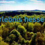 Küche Gebraucht Hessen Medienkorrespondenz Heimat Rundfunk Hr 1001 Sendung Outdoor Edelstahl Sitzgruppe Gebrauchte Regale Verkaufen Einbauküche L Form Wohnzimmer Küche Gebraucht Hessen