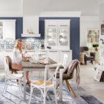 Einbauküche Nobilia Küche Wohnzimmer Nobilia Preisliste