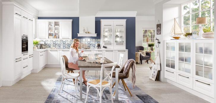 Medium Size of Einbauküche Nobilia Küche Wohnzimmer Nobilia Preisliste