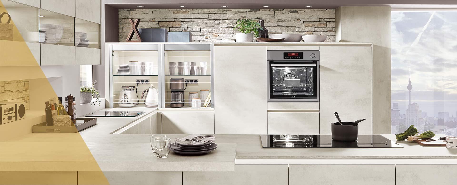 Full Size of Nobilia Preisliste Küche Einbauküche Wohnzimmer Nobilia Preisliste