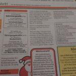 Küche Gebraucht Hessen Kleinanzeigen Journal Lokal Holz Weiß Weisse Landhausküche Eiche U Form Bartisch Blende Schwingtür Kleine L Gebrauchte Kaufen Wohnzimmer Küche Gebraucht Hessen