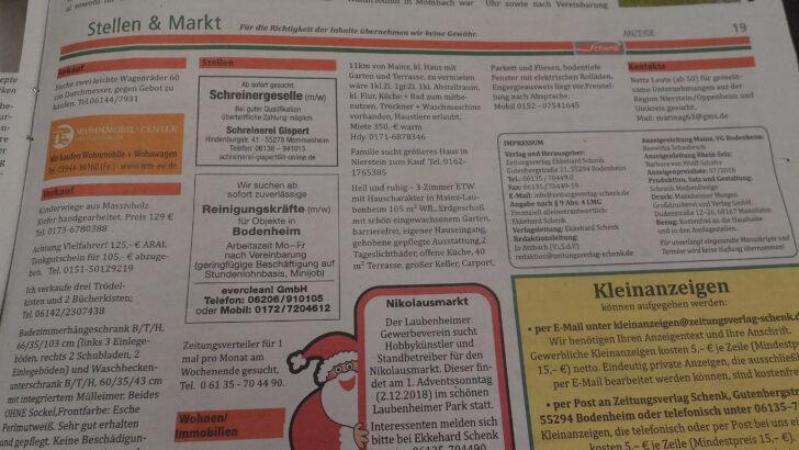 Medium Size of Küche Gebraucht Hessen Kleinanzeigen Journal Lokal Holz Weiß Weisse Landhausküche Eiche U Form Bartisch Blende Schwingtür Kleine L Gebrauchte Kaufen Wohnzimmer Küche Gebraucht Hessen