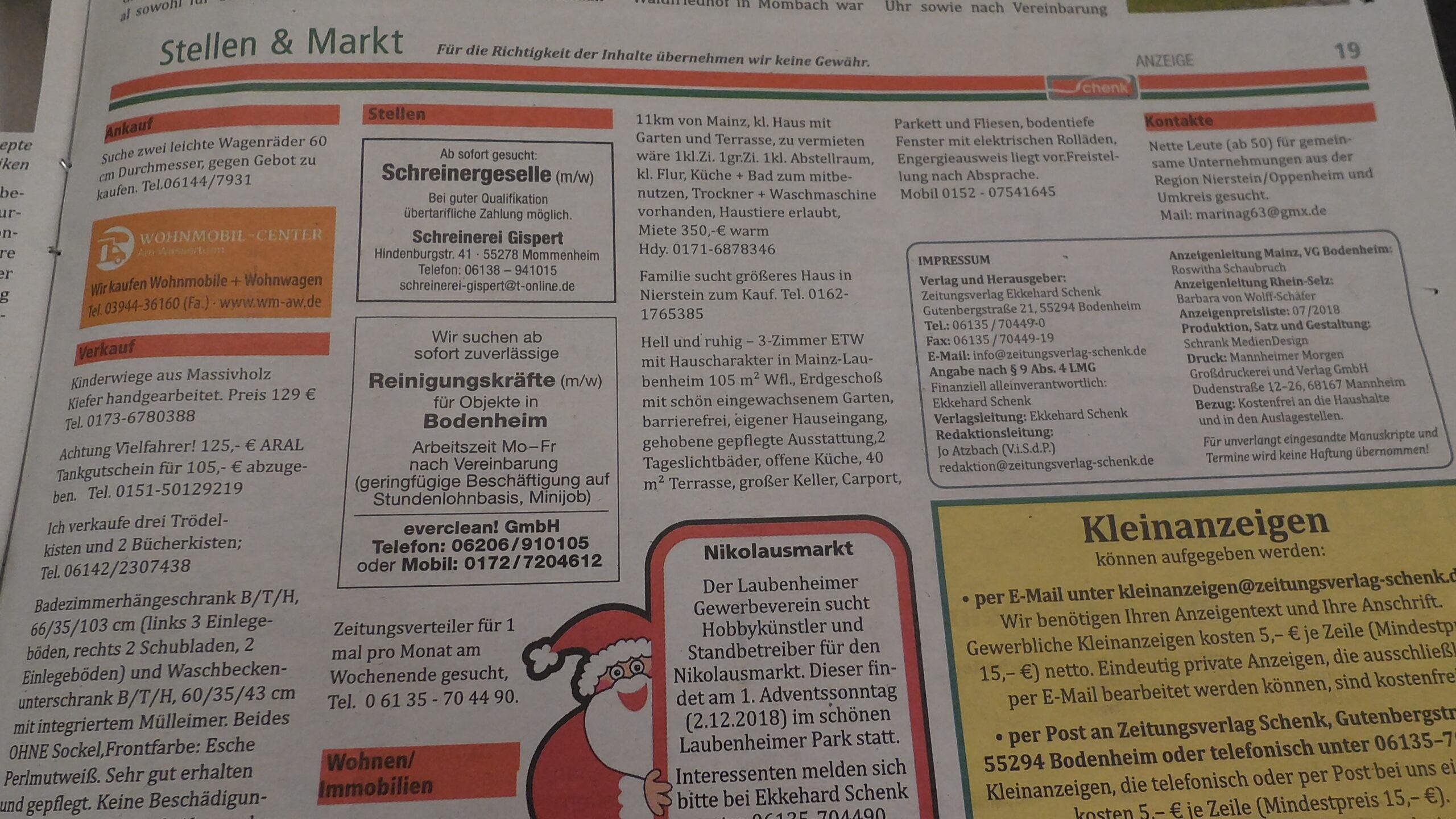 Full Size of Küche Gebraucht Hessen Kleinanzeigen Journal Lokal Holz Weiß Weisse Landhausküche Eiche U Form Bartisch Blende Schwingtür Kleine L Gebrauchte Kaufen Wohnzimmer Küche Gebraucht Hessen