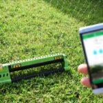 Bewässerung Balkon Automatische Bewsserung Garten Bewsserungen Fr Bewässerungssysteme Test Bewässerungssystem Automatisch Wohnzimmer Bewässerung Balkon