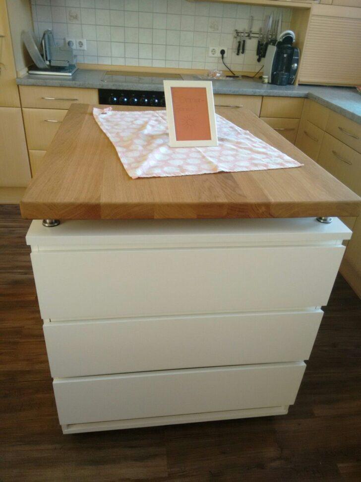 Medium Size of Ikea Kcheninsel Mit Bildern Miniküche Küche Kosten Modulküche Kaufen Betten Bei 160x200 Sofa Schlaffunktion Wohnzimmer Kücheninseln Ikea