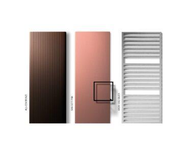 Vasco Heizkörper Wohnzimmer Neue Trendfarben Fr Design Heizkrper Besserrenovierende Elektroheizkörper Bad Heizkörper Wohnzimmer Badezimmer Für