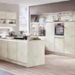 Nobilia Preisliste Kchen 2019 Test Küche Einbauküche Wohnzimmer Nobilia Preisliste