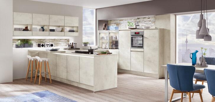 Medium Size of Nobilia Preisliste Kchen 2019 Test Küche Einbauküche Wohnzimmer Nobilia Preisliste