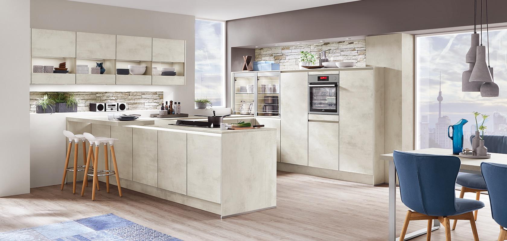 Full Size of Nobilia Preisliste Kchen 2019 Test Küche Einbauküche Wohnzimmer Nobilia Preisliste