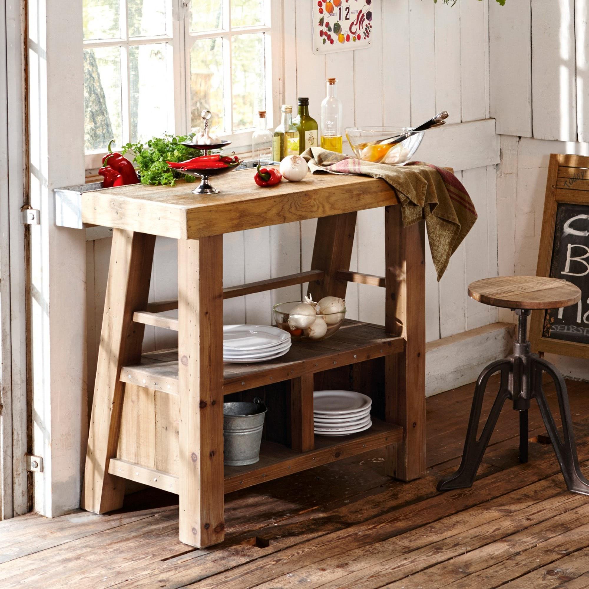 Full Size of Beeketal Zerlegetisch Kche Arbeitstisch Gastro Tisch Wohnzimmer Beeketal Zerlegetisch