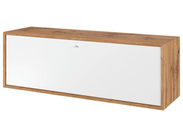 Medium Size of Combine Modulregal Wohnzimmer Combine Modulregal