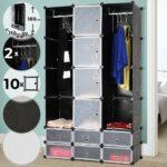Kleiderschrank Real Wohnzimmer Kleiderschrank Real Regalsystem Baumarkt Mit Regal