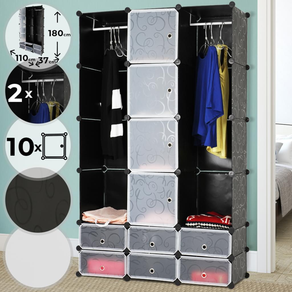 Full Size of Kleiderschrank Real Regalsystem Baumarkt Mit Regal Wohnzimmer Kleiderschrank Real