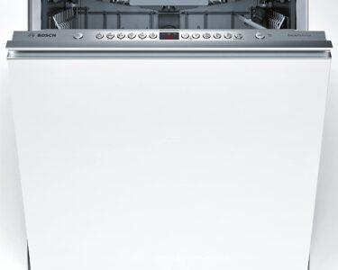 Einbau Spülmaschine Poco Wohnzimmer Fenster Einbau Einbauküche Nobilia Dusche Einbauen L Form Einbauleuchten Bad Ohne Kühlschrank Einbaustrahler Obi Mit E Geräten Kaufen