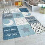 Teppich Waschbar Wohnzimmer Wohnzimmer Teppich Küche Badezimmer Schlafzimmer Esstisch Steinteppich Bad Für Teppiche