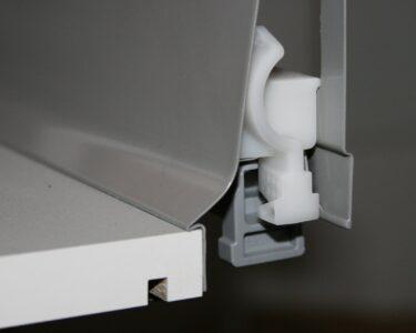 Nolte Küche Blende Entfernen Wohnzimmer Single Küche Kaufen Ikea Holz Modern Poco Mischbatterie Mit Elektrogeräten Einbauküche Nobilia Eckbank Gardinen Ebay Pendelleuchten Hängeschrank Höhe