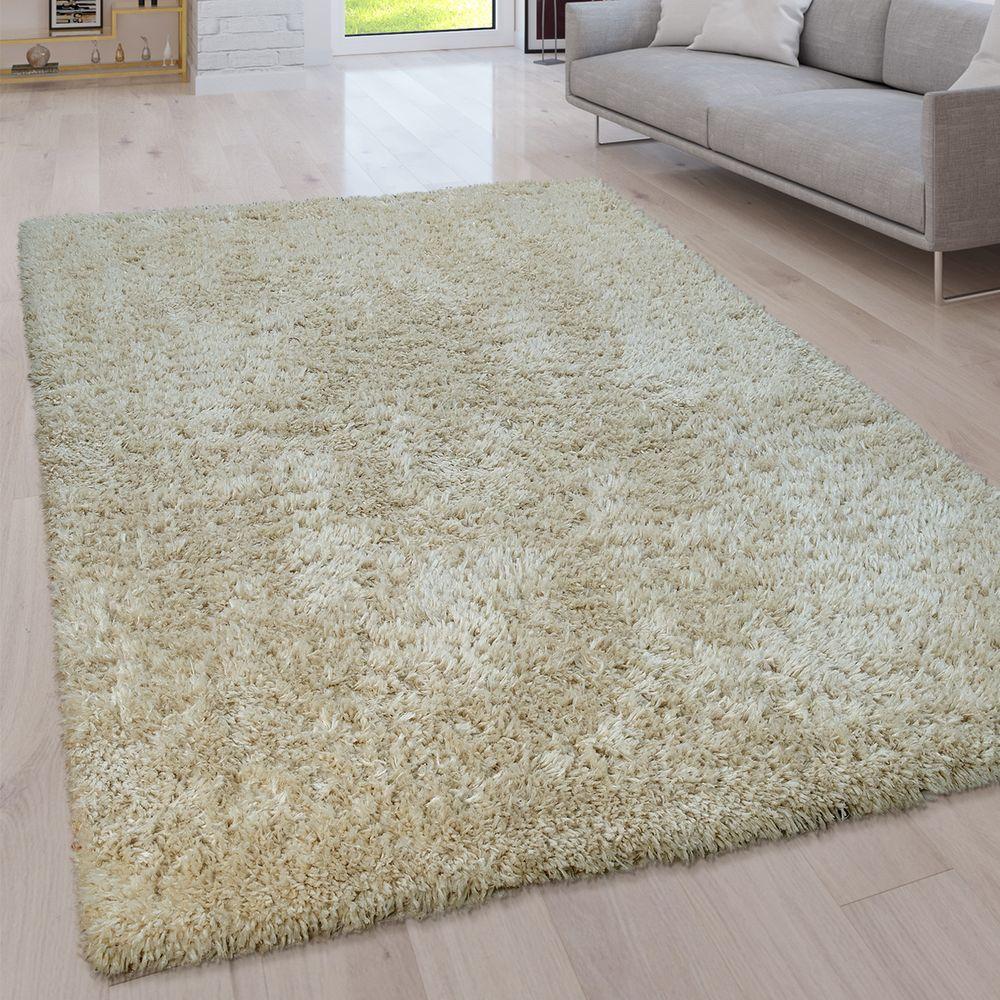 Full Size of 5e533817885df Teppich Küche Schlafzimmer Wohnzimmer Teppiche Esstisch Bad Badezimmer Steinteppich Für Wohnzimmer Teppich Waschbar