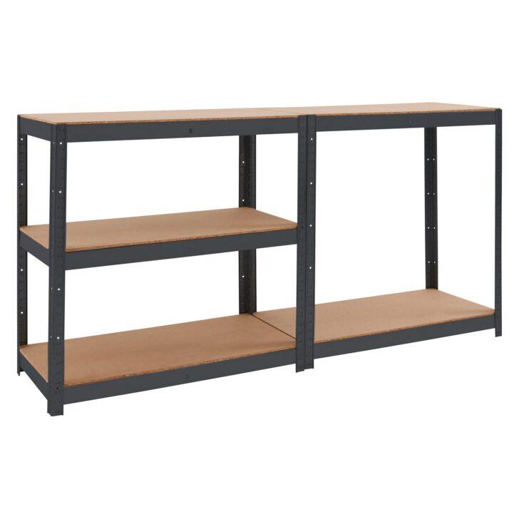 Medium Size of Regale Keller Metall Regalsystem Regalsysteme Ikea Regal Weiß Bett Für Wohnzimmer Regalsystem Keller Metall