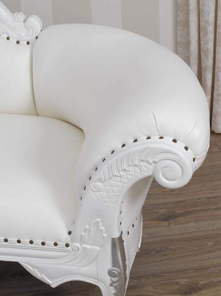 Medium Size of Recamiere Barock Chaiselongue Rot Diplomatie Boudoir Joana Moderner Stil Sofa Wei Bett Mit Wohnzimmer Recamiere Barock
