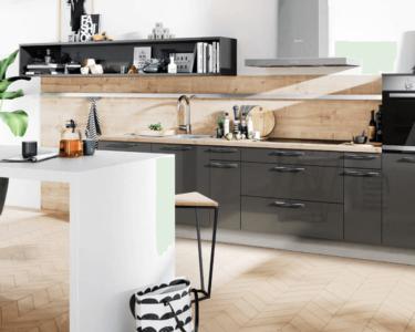 Nobilia Preisliste Wohnzimmer Küche Nobilia Einbauküche