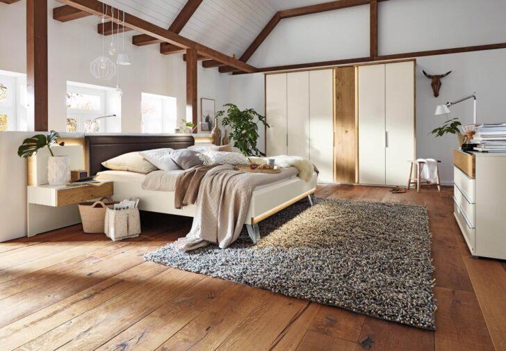 Medium Size of Musterring Saphira Schrank Bett 200x200 Schlafzimmer Kommode Kieselgrau Kleiderschrank Esstisch Betten Wohnzimmer Musterring Saphira