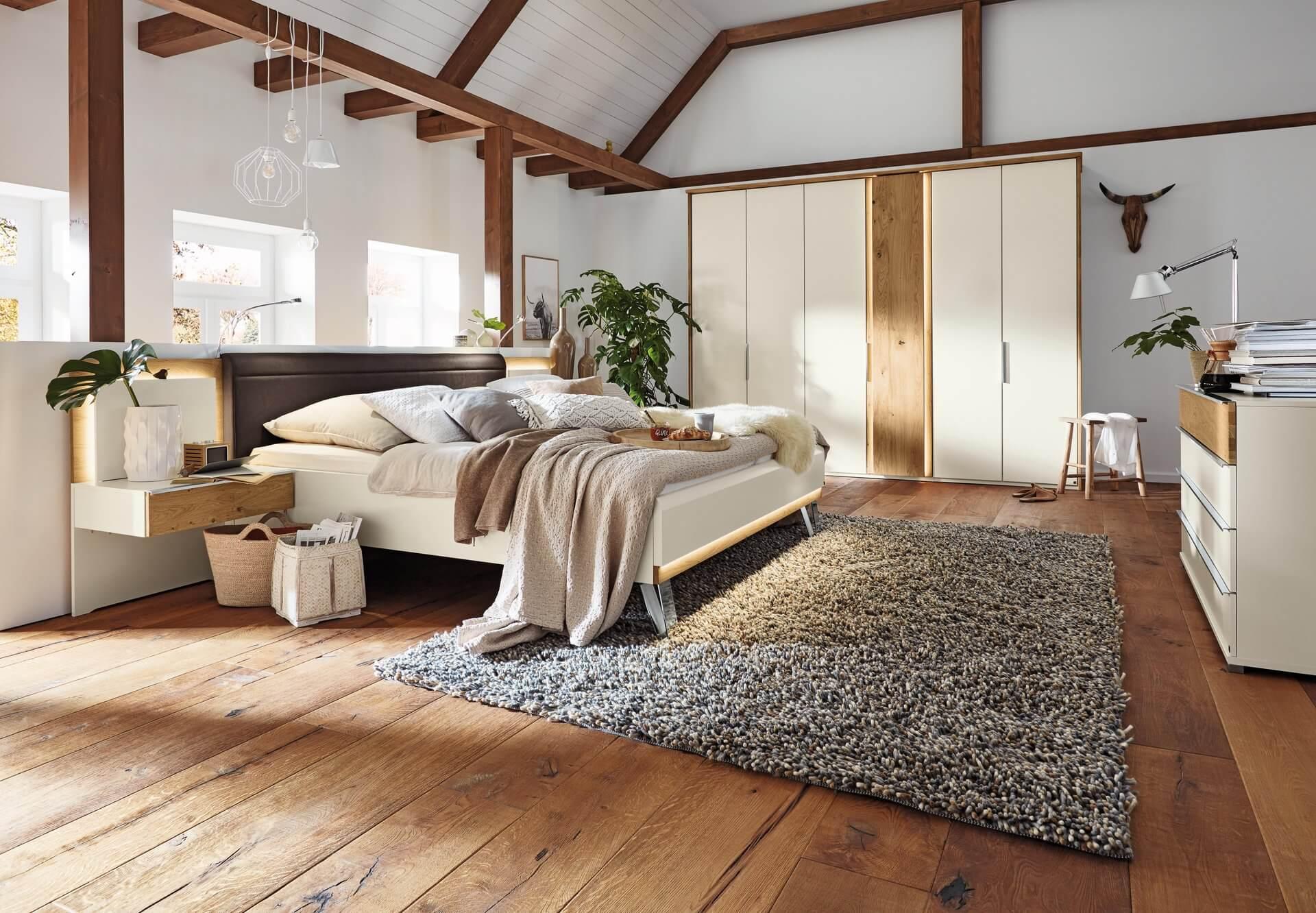 Full Size of Musterring Saphira Schrank Bett 200x200 Schlafzimmer Kommode Kieselgrau Kleiderschrank Esstisch Betten Wohnzimmer Musterring Saphira