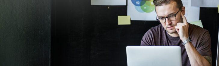 Medium Size of Ratenzahlung Finanzierung Bei Alternate Das Sollten Sie Wissen L Küche Mit Kochinsel Günstig Elektrogeräten Bett Matratze Und Lattenrost 140x200 Wohnzimmer Couch Ratenzahlung Mit Schufa