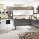 Nobilia Preisliste Credo 765 Einbauküche Küche Wohnzimmer Nobilia Preisliste
