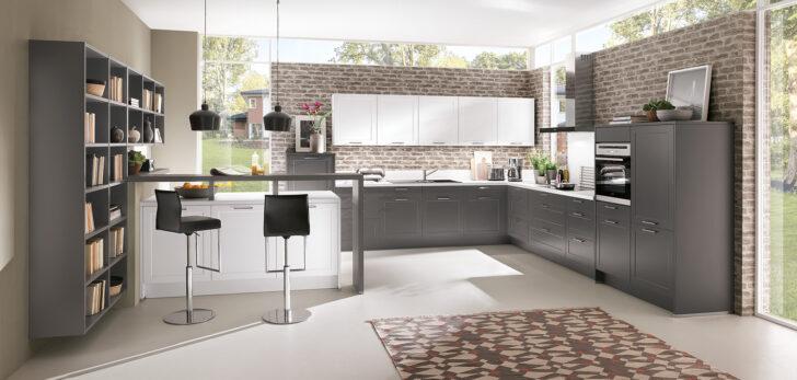 Medium Size of Nobilia Preisliste Credo 765 Einbauküche Küche Wohnzimmer Nobilia Preisliste