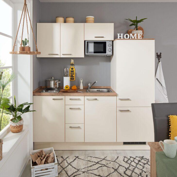 Medium Size of Pino Küchenzeile Kchenblock Pn80 Singleblock Online Kaufen Mmax Pinolino Bett Küche Wohnzimmer Pino Küchenzeile