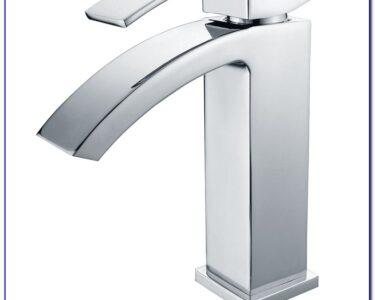 Ausziehbarer Wasserhahn Undicht Wohnzimmer Ausziehbarer Wasserhahn Undicht Tropft Armatur Dolce Vizio Tiramisu Für Küche Esstisch Wandanschluss Bad