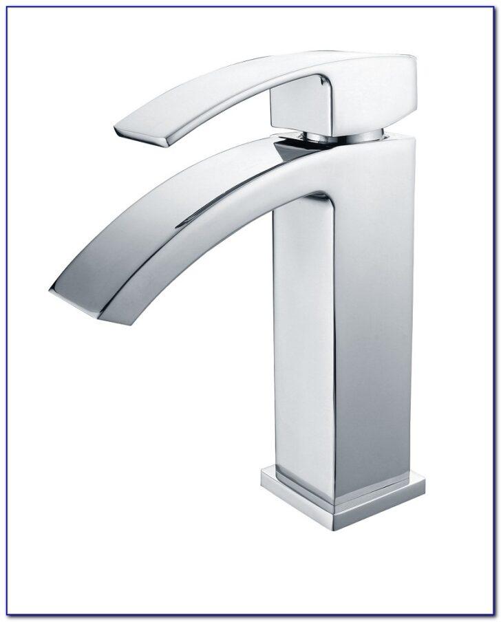 Medium Size of Ausziehbarer Wasserhahn Undicht Tropft Armatur Dolce Vizio Tiramisu Für Küche Esstisch Wandanschluss Bad Wohnzimmer Ausziehbarer Wasserhahn Undicht