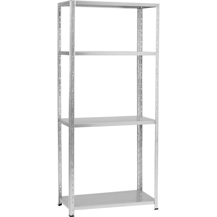Medium Size of Regalsystem Keller Metall Ikea Regale Regalsysteme Bett Regal Weiß Für Wohnzimmer Regalsystem Keller Metall